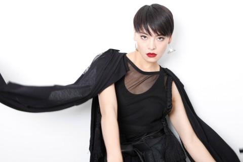 世界的ダンサーの菅原小春が語る、世界と日本のダンサー事情の違い