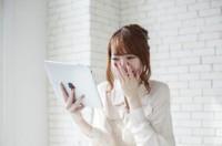 【Trend Research】人をイラッとさせるSNSの写真投稿って?
