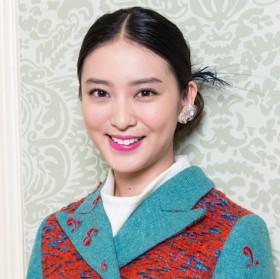 武井咲、デビュー10周年を語る『いまは楽しい!でもまだ向いているかはわからない』