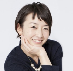 狩野恵里アナ インタビュー『アナウンサーとしてギリギリのラインは保てている!?』