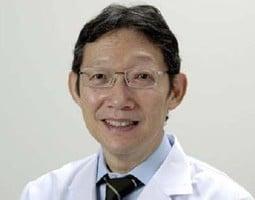 古賀 良彦医学博士