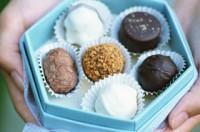 【Trend Research】バレンタインデー、男性が望む本命・義理チョコのポイントは?