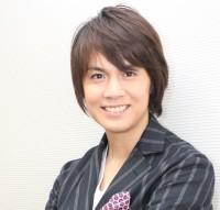 今期連ドラ2本出演中の浦井健治、テレビ界に衝撃「あんな恐ろしい体験は初めて(笑)」
