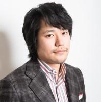 松山ケンイチ インタビュー『漫画実写化に必要なのは説得力をもたせること』