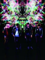 BUMP OF CHICKEN、バンド結成20年を迎えた今の心境語る