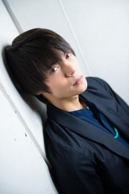 話題の作品で様々な役柄を演じ分ける窪田正孝が4位にランクイン