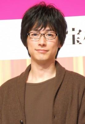 NHK連続テレビ小説『あさが来た』の五代友厚役で大ブレイクしたディーン・フジオカ