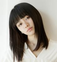 山本舞香インタビュー『やりたいことを見つけたい マイペースでゆっくり』