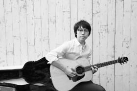高橋優が歌う桜ソング「シンプルな本来の人間関係を歌いたかった」