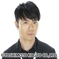 藤井隆、『真田丸』佐助役で10年ぶりの連ドラ 不遇時代を抜け出す足掛かりとなるか?