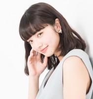 小松菜奈インタビュー『いつも悔しい思いをしている… 女優なんだとやっと思えるようになった』
