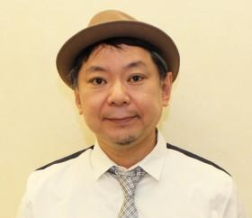 """鈴木おさむインタビュー『 """"知らない強さ""""でタブーにトライしたい』"""