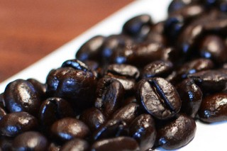 コーヒー豆の奥深さを楽しむ