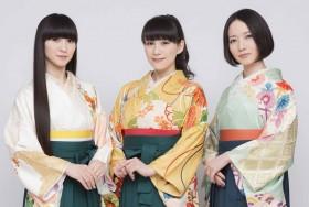Perfumeがデビュー10周年を語る! 「続くとは、思ってなかった」