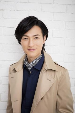 演歌歌手・山内惠介、2年連続『紅白』出場目指す 今の時代だからこそ ...