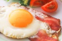 【Trend Research】あなたのこだわりは? 目玉焼きの食べ方ランキング