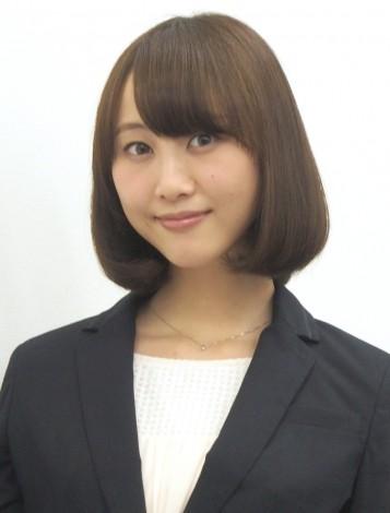 松井玲奈 (C)ORICON NewS inc.
