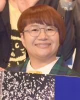 """『スッキリ!!』抜擢の近藤春菜、各方面から""""MC""""としても絶賛されるワケ"""