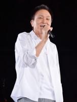 小田和正、若者にも浸透! 世代を繋ぐ共感ソングとは