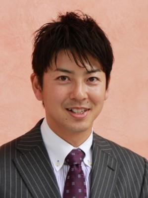 『報道ステーション』のメインキャスターを務める富川悠太アナウンサー (C)テレビ朝日