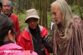 押井守監督『ガルム・ウォーズ』メイキング映像解禁 過酷な自然環境でのアクション撮影