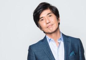 佐藤浩市インタビュー『日本映画界への熱い想い 若手もベテランも考えて行動しなければならない』