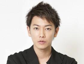 佐藤健インタビュー『自分をさらけ出した、絶対に負けられない作品』