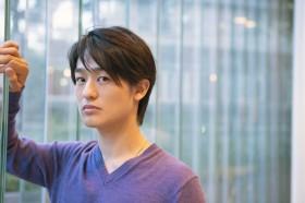 尾崎豊の長男・尾崎裕哉インタビュー「指導者じゃなきゃいけなかった」父との違い
