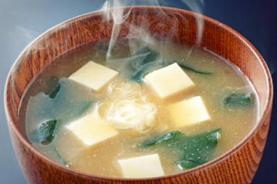 「豆腐+わかめ+長ねぎ」の組み合わせが好きという人も多かった