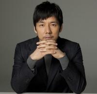 西島秀俊、40代半ばを過ぎてどう大人になっていくか『出演オファーに「ノー」と言ったことはない』