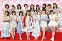 第8回AKB48総選挙 完全レポート『全80位メンバーコメント&会場フォト』