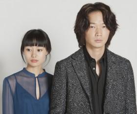 綾野剛×忽那汐里、13年の役者キャリアで力不足を実感…限界を目の当たりにして乗り越えた