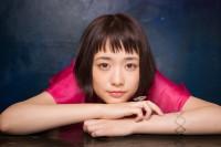 歌手・女優として飛躍する大原櫻子 表現者としての成長感じる2ndアルバム