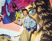 桑田佳祐、約3年ぶりのニューシングル「ヨシ子さん」 還暦の桑田が放つ現代へのリアリティ