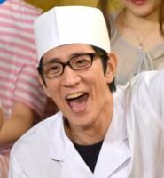 アンタッチャブル復活へ機運を高めた柴田英嗣、芸人としての完全復帰へ