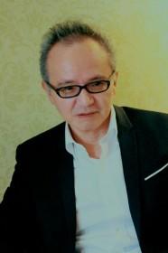 35周年を迎えた作詞家・売野雅勇氏 明菜、チェッカーズらヒット曲誕生秘話語る