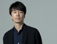 長谷川博己、『シンゴジラ』で感じた成長物語「問題作になるだろうな」