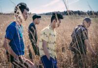 """hyukoh(ヒョゴ)インタビュー『どんな音楽でも""""居場所""""がある。日本音楽シーンでジャンルを超えたコラボの可能性を探る』"""