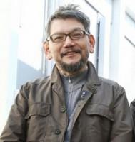 """『シン・ゴジラ』大ヒットで""""エヴァの呪縛""""から解放された庵野秀明"""
