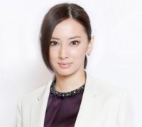 """『家売るオンナ』北川景子の""""キャラ映え"""" 結婚後初ドラマで好感度上昇"""