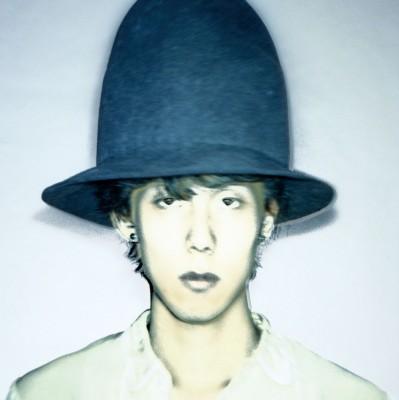 シングル「蝶々結び」を楽曲提供・プロデュースしたRADWIMPSの野田洋次郎はMステでも共演