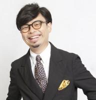 """浜野謙太インタビュー『 """"役""""と""""素""""の境目が無くなっていく感覚が心地いい』"""