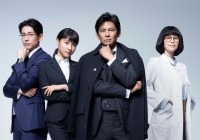 2016年10月スタートの秋ドラマ情報まとめ!