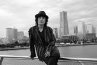 ピアニスト 清塚信也「男は、孤独を愛してほしい」