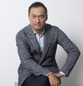 渡辺謙インタビュー『俳優キャリアを振り返る—ラクな道ではないけれど居心地は悪くなかった』