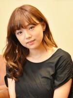 篠崎愛インタビュー デビューシングル「口の悪い女」で新たな一面が!?
