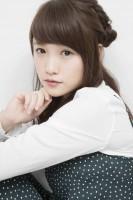 川栄李奈インタビュー AKB48卒業後は女優として活躍「お芝居が大好きなので、もう大丈夫」