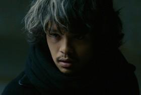 池松壮亮、続編『デスノート』への本音「負け戦をどう勝ちに持っていくか」