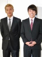 """日曜7時枠 テレ朝 VS TBS""""演者被り""""でブッキング争いも?"""