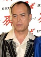 """朝ドラに映画初主演、53歳 田中要次""""名脇役""""からの脱却なるか?"""